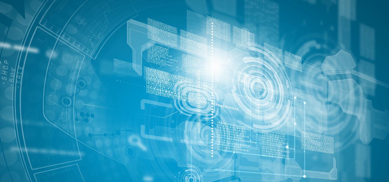<p>Innovativo Algoritmo che timbra temporalmente e certifica la trasmissione di un file digitale su protocollo SiSP</p>